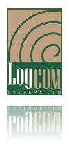 LogCom